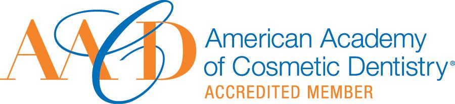 The Academy of Cosmetic Dentistry
