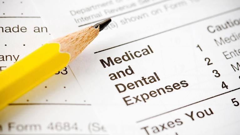 Dental Insurance | Waynesboro Dentist